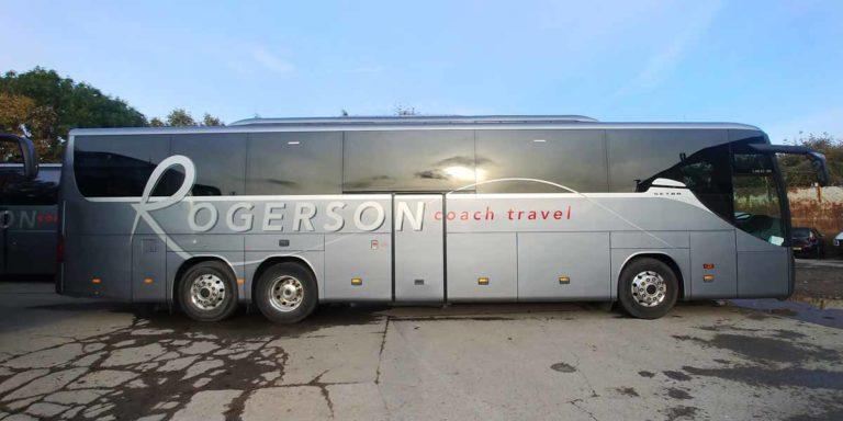 rogerson 1 (3)