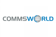 commworld-logo