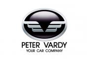 peterv-logo